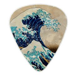surf-guitar-75p
