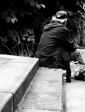 homeless-crop