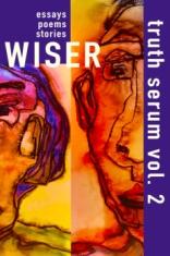 wiser-wiser-wise